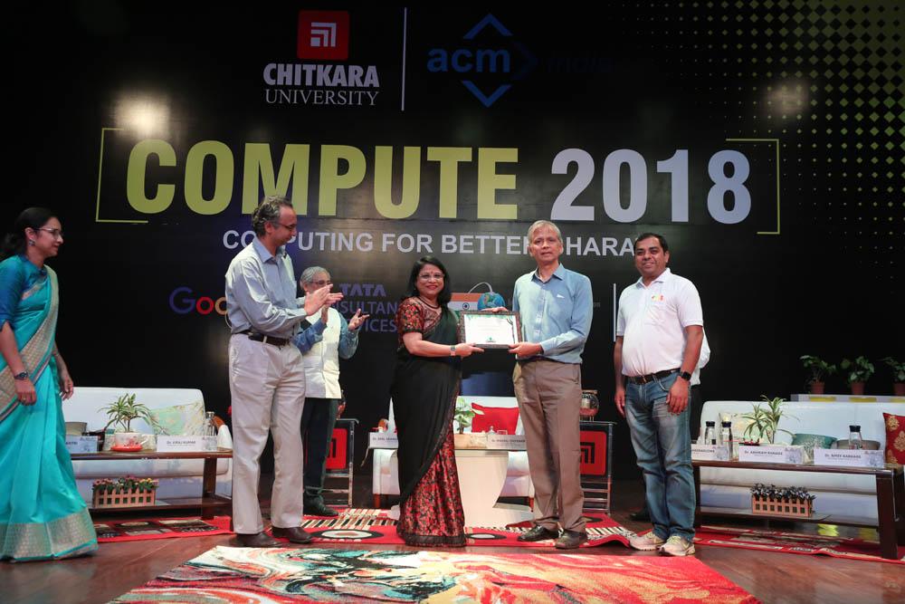 Compute2