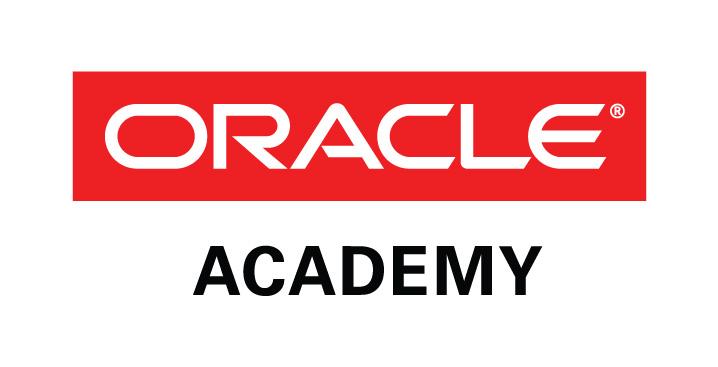 Oracle Academy