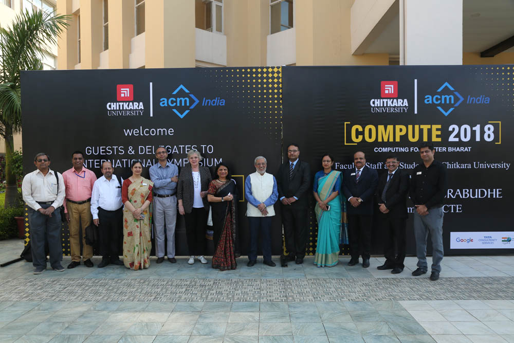 Compute1