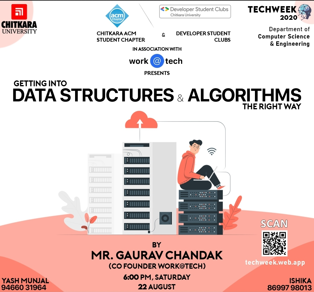 datastructures