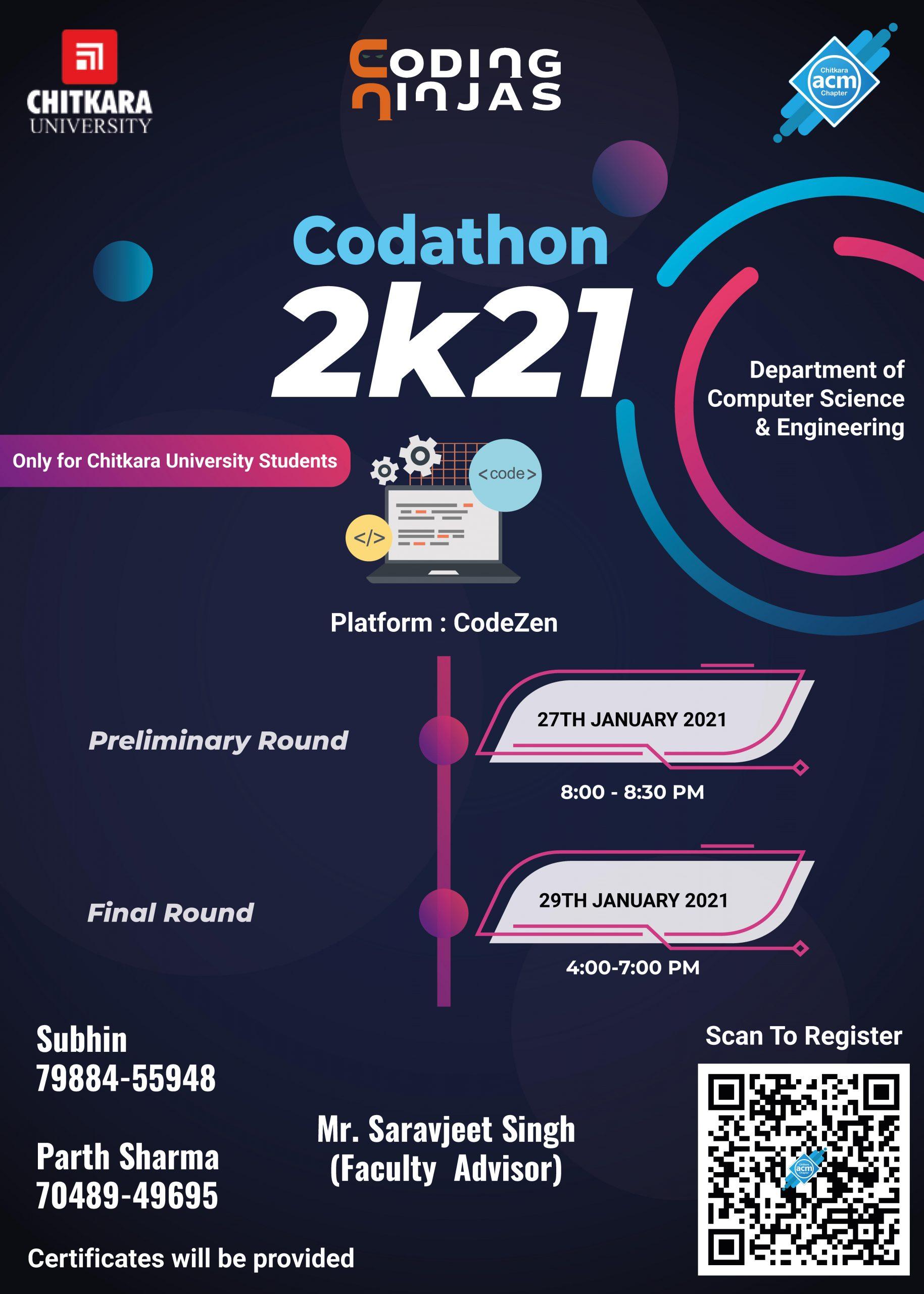 acm_event_codathon